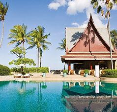 Chiva-Som Resort.jpg