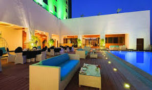 pool party Ramada Plaza.jpg