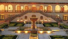 Rajasthan Palace Hotel.jpg
