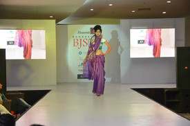 Fashion Show Event Management