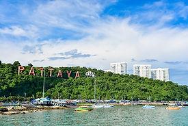 pattaya-city.jpg