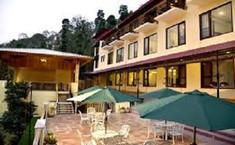 Fern Hillside Resort Bhimtal.jpg