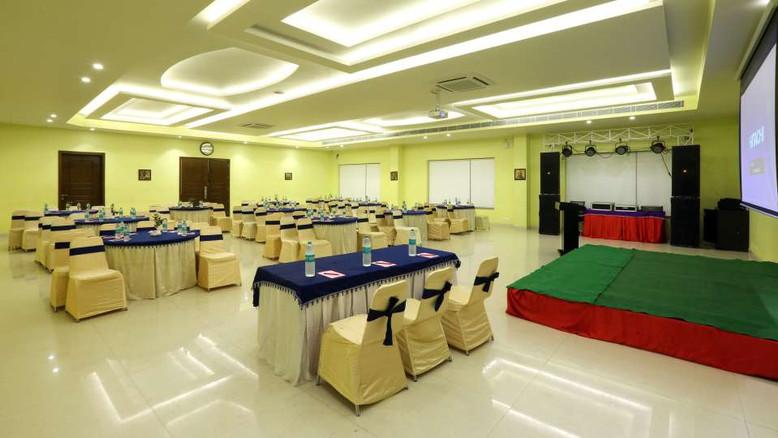 Banquet_Hall_Resort_de_Coracao_Corbett_1