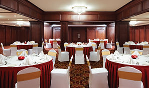 Indoor Banquet Halls Wedding.jpg