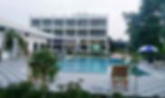 Pool, 50-60pax, haldi..jpg