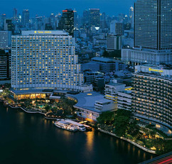 Shangri LA Bangkok.jpg