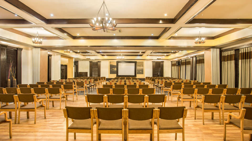 Conference_Hall_rlyauh.jpeg