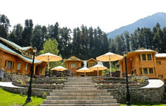 Kolahoi Green Resorts Pahalgam.jpg