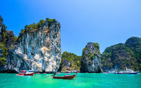 Phuket Destination Weddings