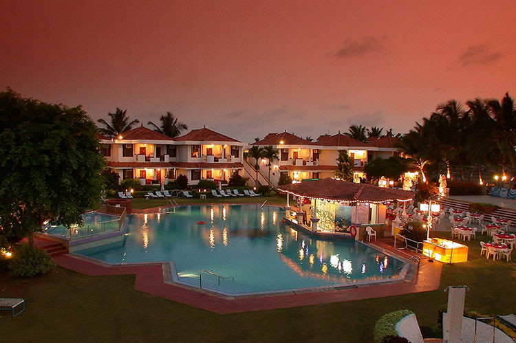 select-goa-image-gallery-2.jpg