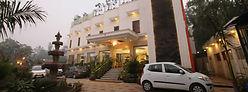 Taj Resorts