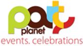 Party Planet Events Pvt Ltd