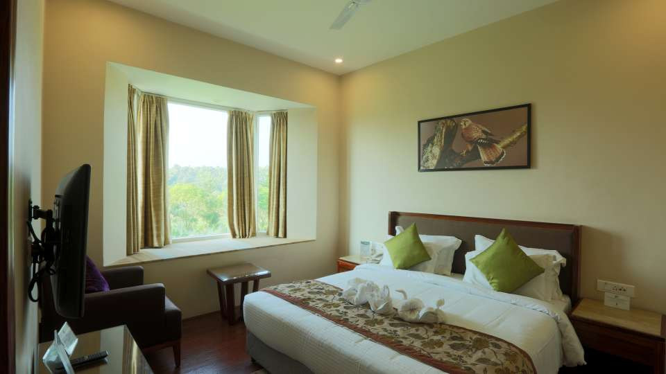 Luxury_Room_Resort_de_Coracao_Corbett_3_