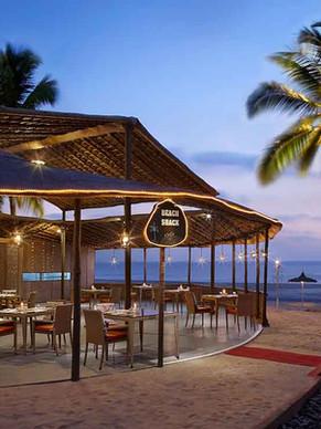 Beach-Shack restaurant.jpg