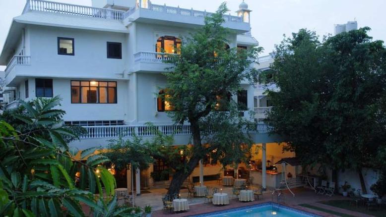 Facade_Hotel_Meghniwas_Jaipur_Best_Hotel