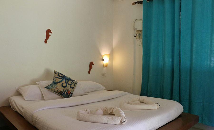room-3 (1).jpg
