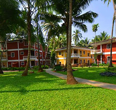 Bambolim Beach Resort.jpg