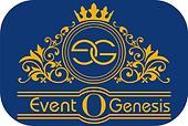 EventOGenesis