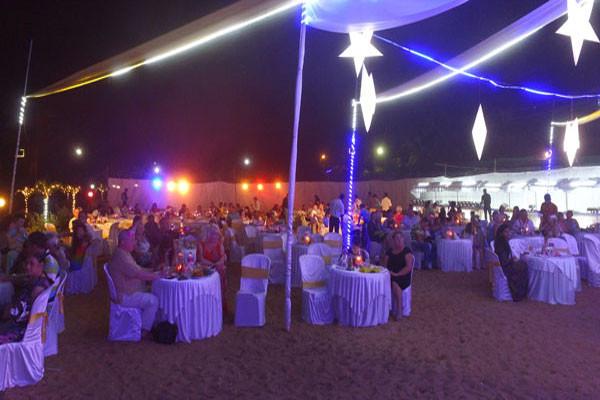beach-wedding13.jpg