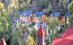 Digantaa Resort.jpg