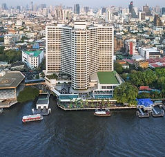 Royal Orchid Sheraton Hotel.jpg