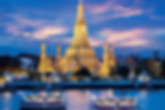 Bangkok1.jpeg