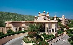Trident, Jaipur.jpg