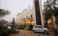 Taj Resorts.jpg
