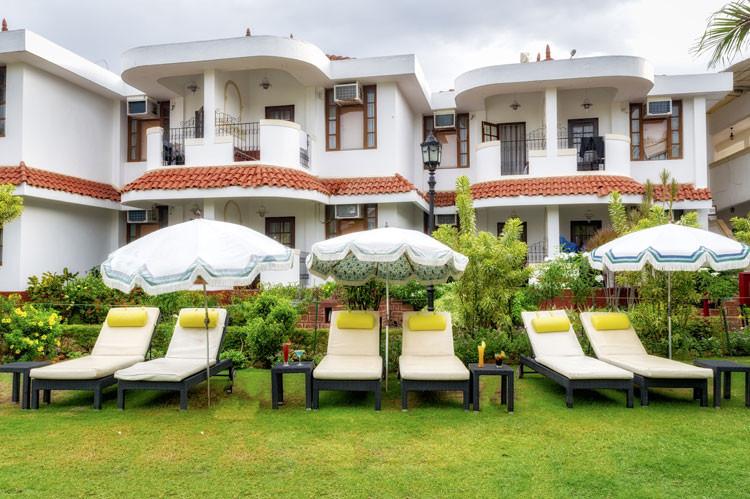 Goa-gallery-exterior-img-6.jpg