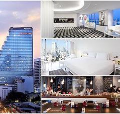 Pullman Bangkok Hotel G.jpg