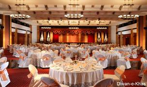 Diwan E Khas Destination Wedding