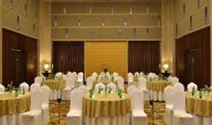 Banquet Taj Resort .jpg