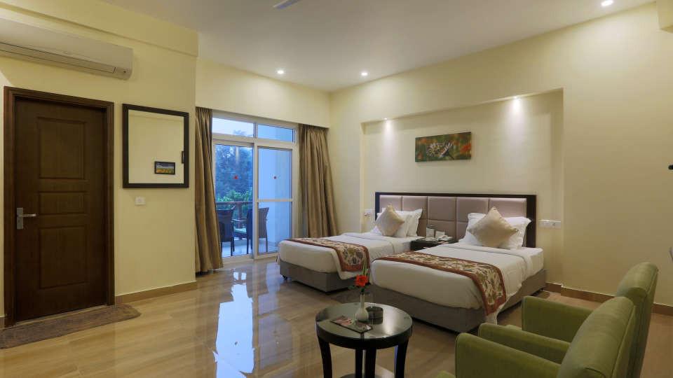 LUX_ROOM_Resort_De_Coracao_Corbett_anabg