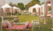 pool side lawn Mansingh Palace.jpg