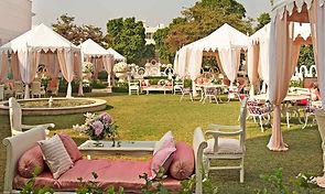 pool side lawn Mansingh Palace.jpg