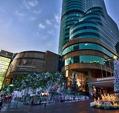 InterContinental Bangkok.jpg