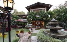 Vishranti Resorts.jpg