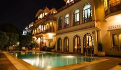 Shahpura House.jpg