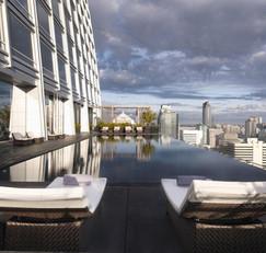 The Okura Prestige Bangkok.jpg
