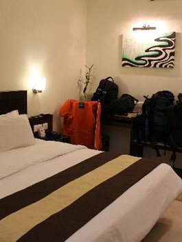 Hotel-Taj-Resorts-Agra4.jpg