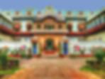 Bharatpur.jpg