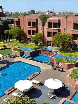 swimming pool 3.png