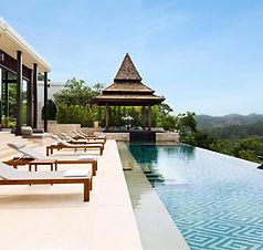 Anantara Phuket Layan Resort and Spa.jpg