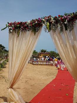 beach-wedding10.jpg