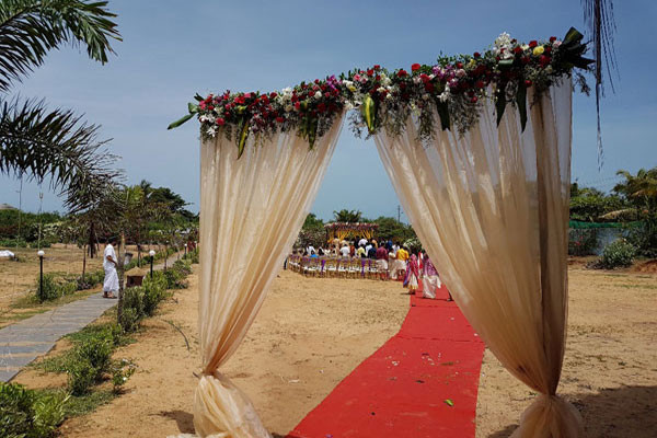 beach-wedding10.jpg