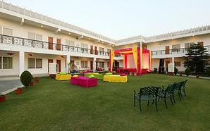 Aapno Ghar Resort.jpg
