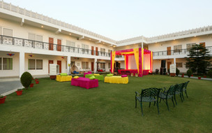 Aapno Ghar Resort.jpg