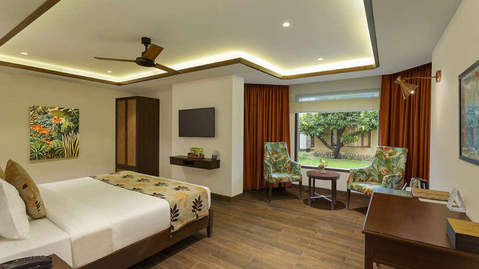 Premium_Room_3_m9kn0v.jpeg