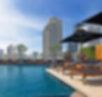 The Westin Grande Sukhumvit Bangkok.jpg