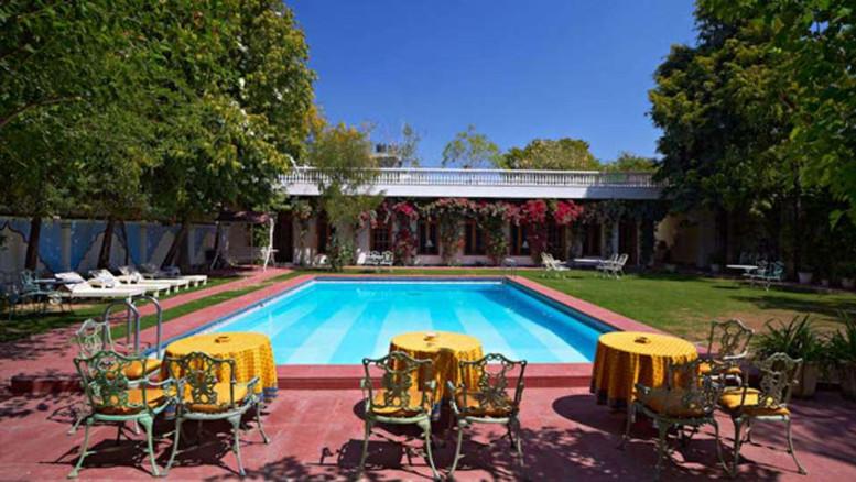 Pool_Area_Hotel_Meghniwas_Jaipur_Hotels_